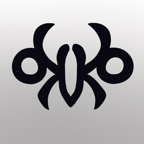Diseño finalista de kokoArt