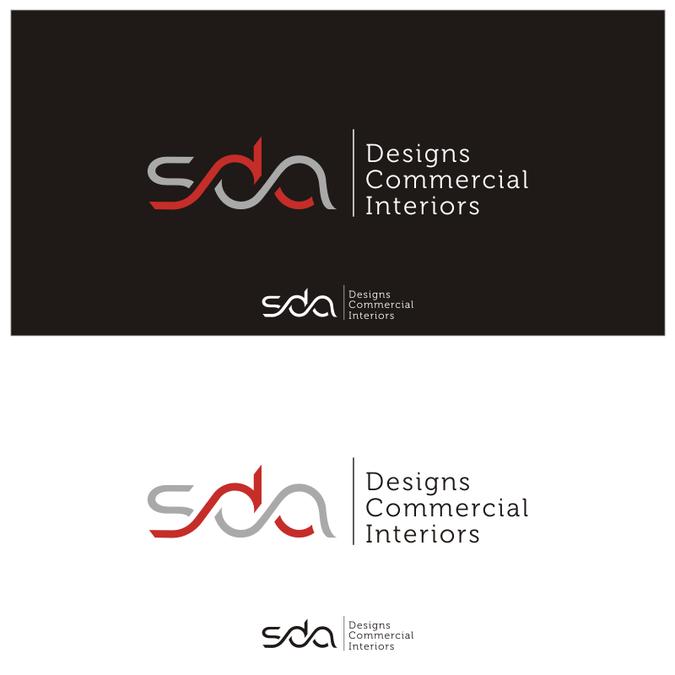 Gewinner-Design von samull