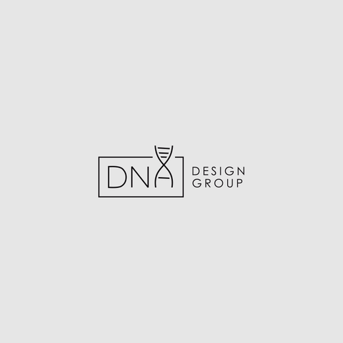 Runner-up design by special design