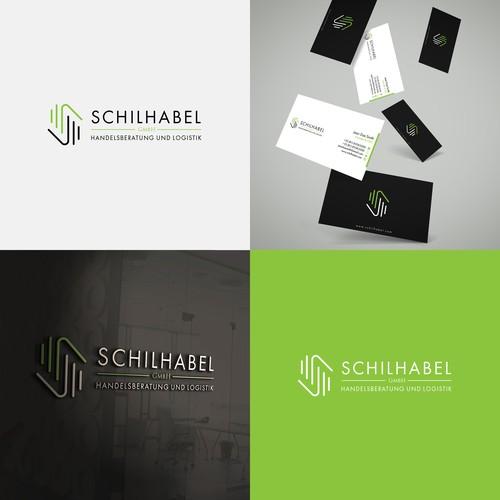 Diseño finalista de ironmaiden™