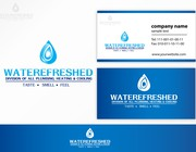 Logo design by pitung