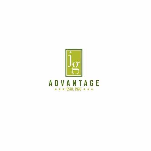 Zweitplatziertes Design von ad81