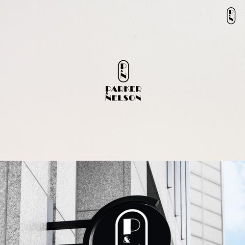 Design finalista por alexandarm