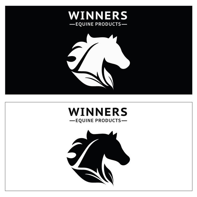 Winning design by martinagraphics