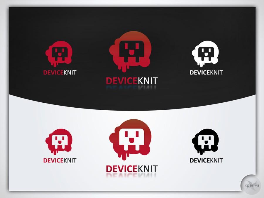 Gewinner-Design von xperiva