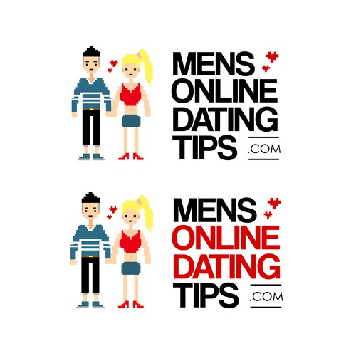 is online dating really that bad Top 10 reasons why dating online is a bad idea article by ojaswini srivastava, august 20, 2013 with social networking sites becoming a rage, online dating has been one major phenomenon that has caught the trend.