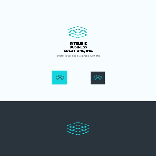 Diseño finalista de TheRinger01