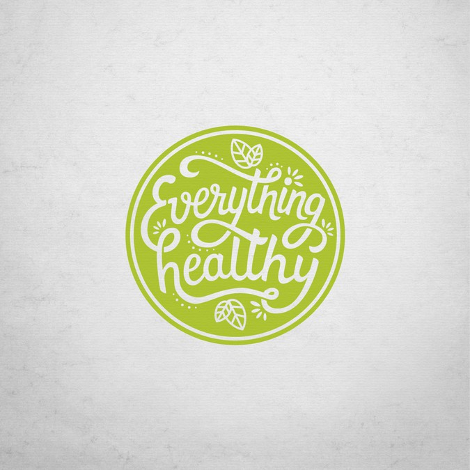 Winning design by Arda