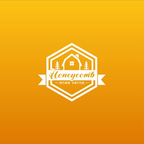 Diseño finalista de CharinOktav