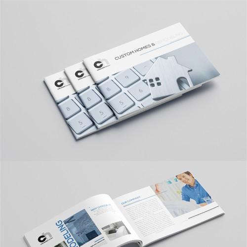 Diseño finalista de Artking™