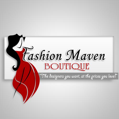 Fashion Design Taglines