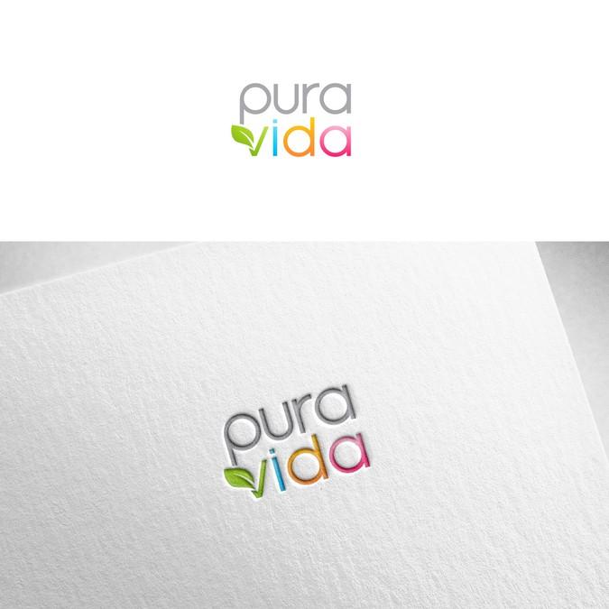 Design gagnant de Gemera