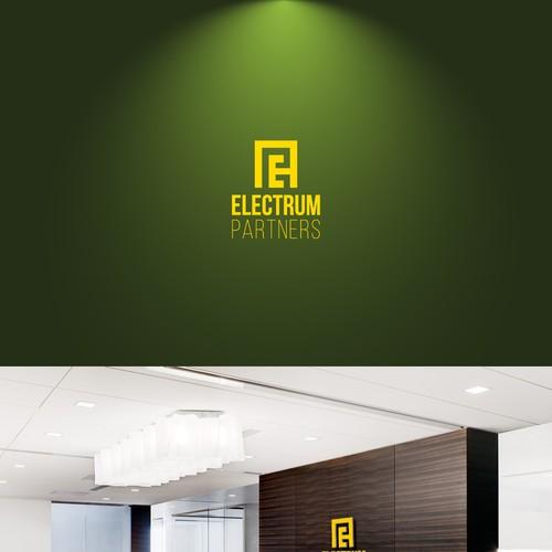 Runner-up design by SFUMATO™