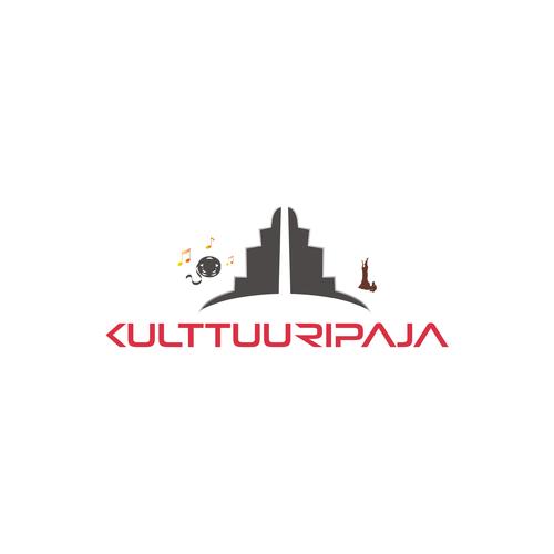 Zweitplatziertes Design von mala_ap3