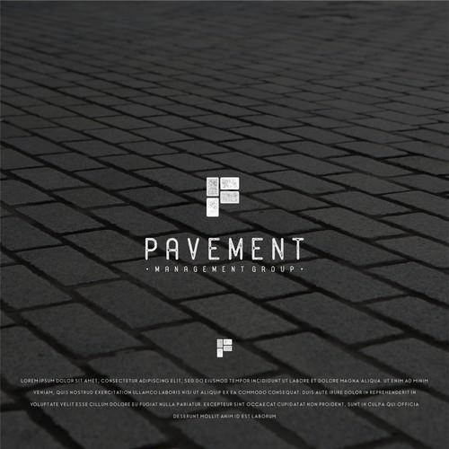 Design finalista por BLVART