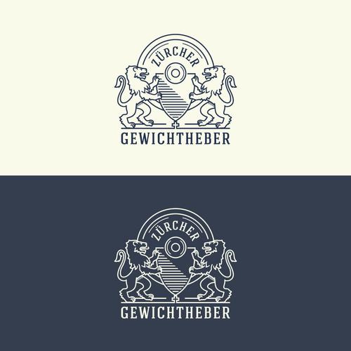 Diseño finalista de Junker