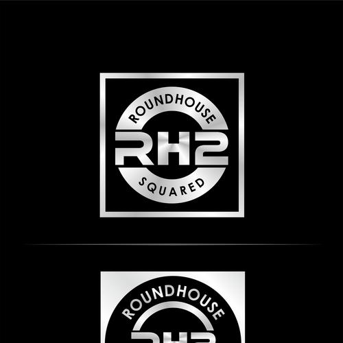 Diseño finalista de T I E H