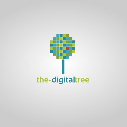 Diseño finalista de Cloud9designs™