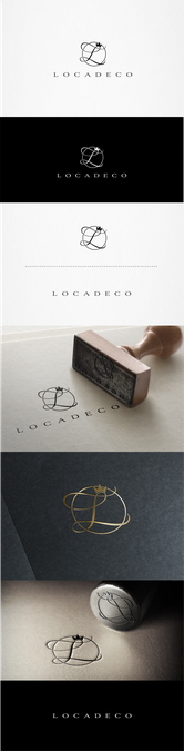 Winning design by lolita♥