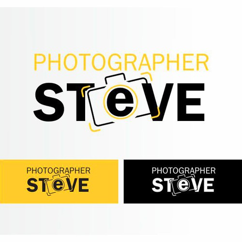 Design finalista por mvsttvne