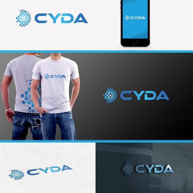 Design vencedor por milojkas