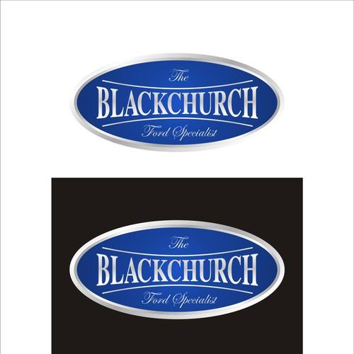 Diseño finalista de Blackstarboys