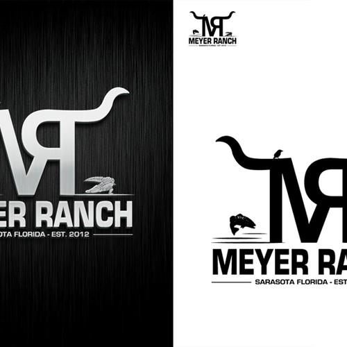 Runner-up design by vector dzyn