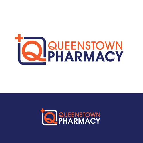 Pharmacy Queenstown Nz