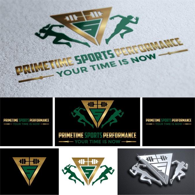 Winning design by Vyaa
