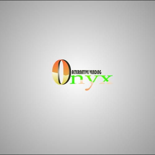 Zweitplatziertes Design von alamsyah32