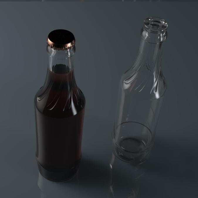 Winning design by kHellstr