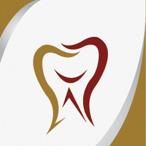 Runner-up design by Kangden