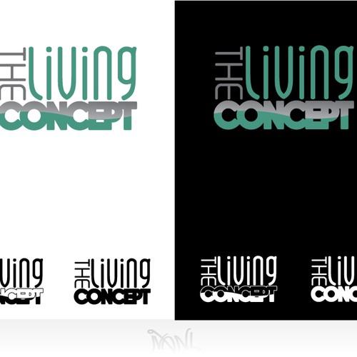 Design finalisti di IvanL