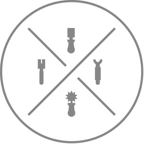 Diseño finalista de kazemer