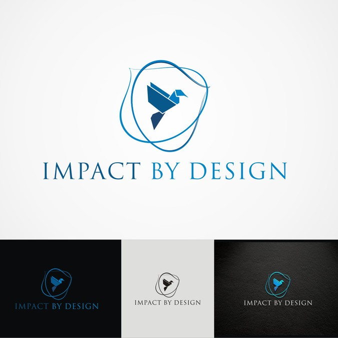 Winning design by heaven.wr