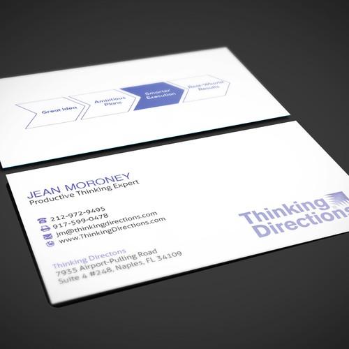 Runner-up design by Fin_X