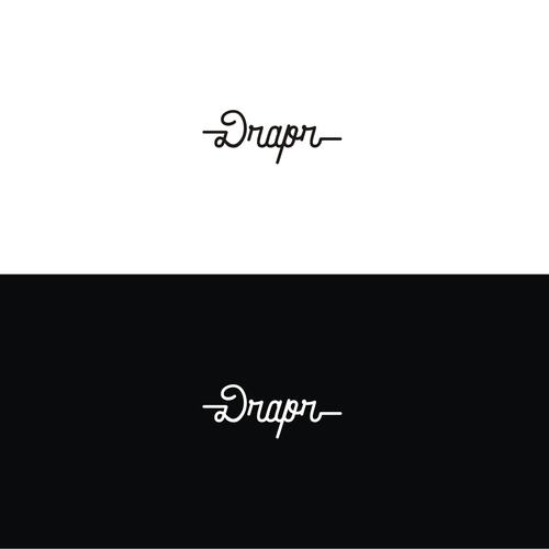 Runner-up design by kamallia❤
