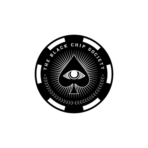 Runner-up design by Junker
