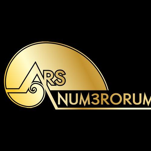 Runner-up design by imracnofnarg