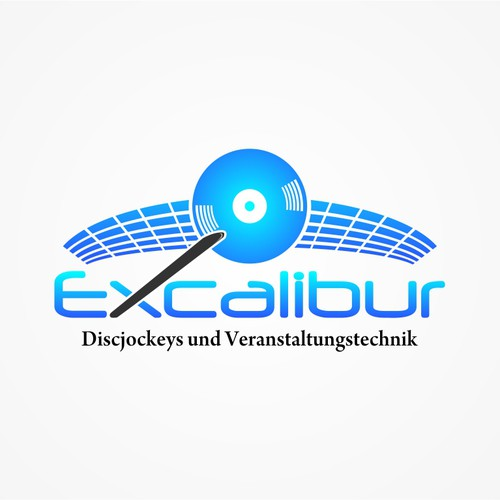 Zweitplatziertes Design von OilColor