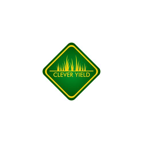 Runner-up design by BrandWell