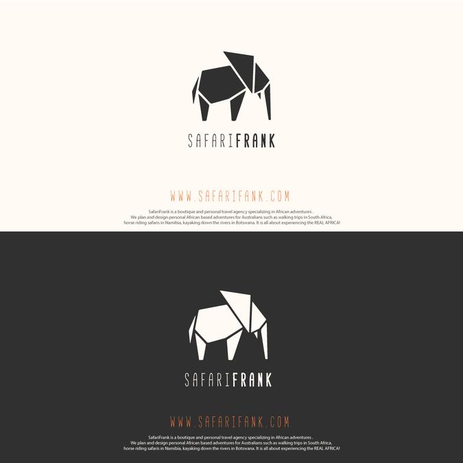 Design vencedor por @Amine.Graphic.Designer