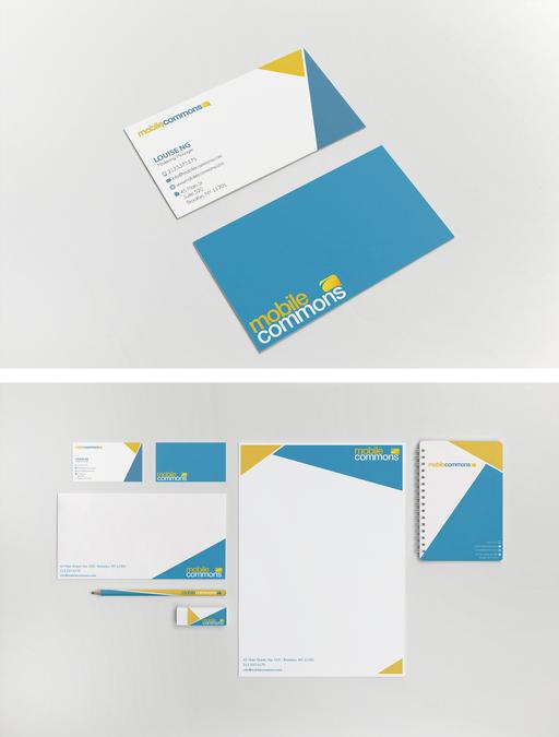 Winning design by Wismilak™