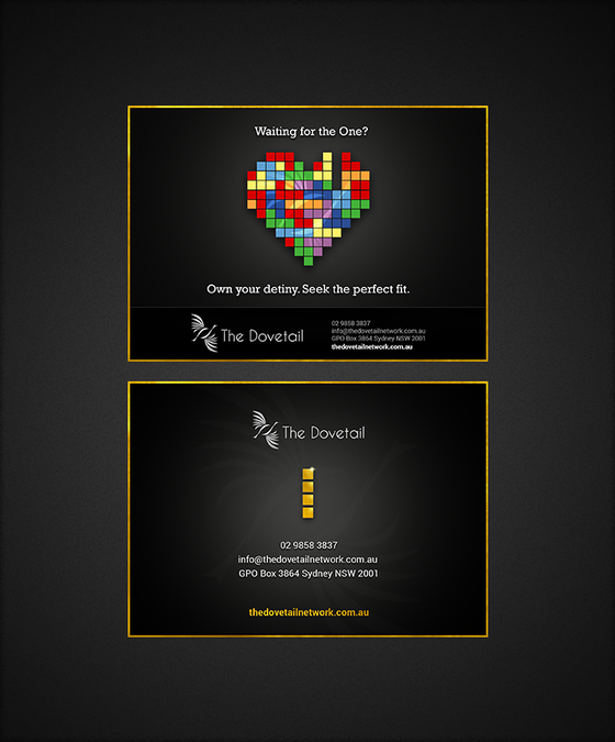 Design vencedor por strxyzll
