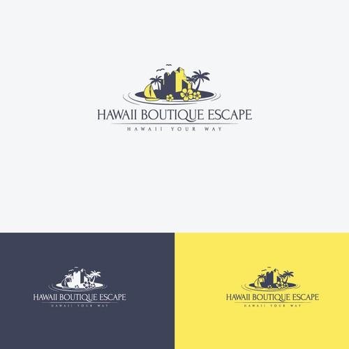 Runner-up design by oketoon