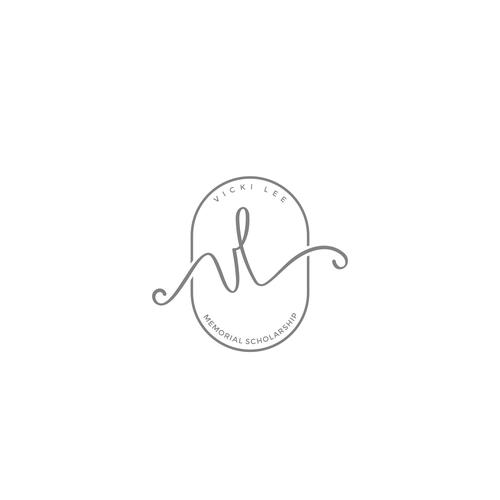 Diseño finalista de jarijari
