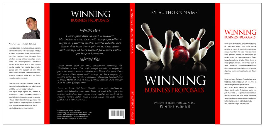 Winning design by miehell