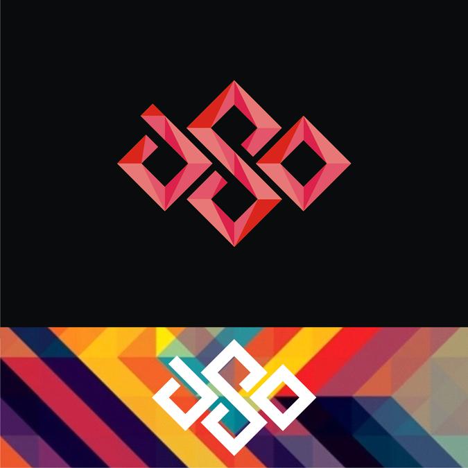 Winning design by Adinath_go!