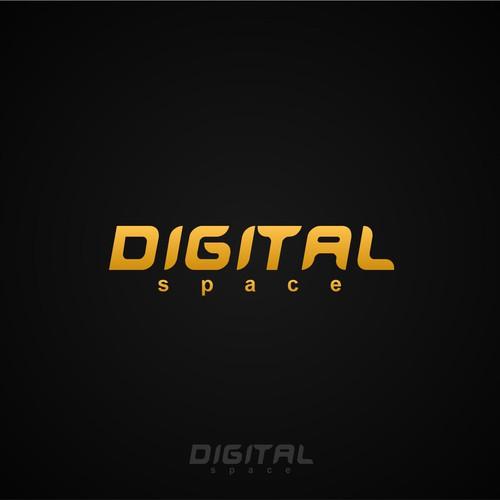 Diseño finalista de loghost4u