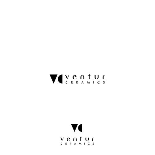 Runner-up design by Mihaela♡